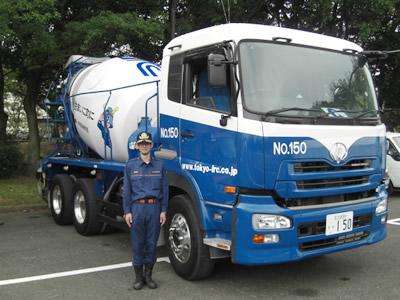 f20091022-001.jpg